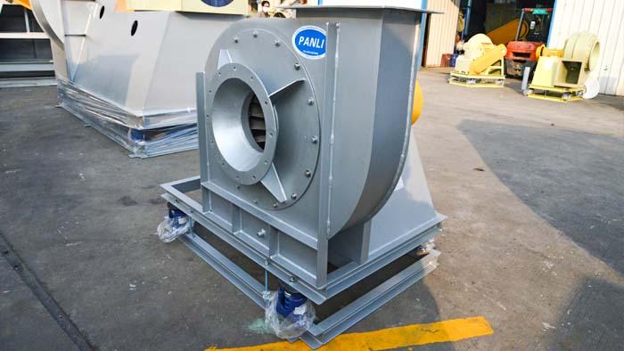 不锈钢离心风机生产厂家