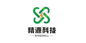 台湾精源科技有限公司