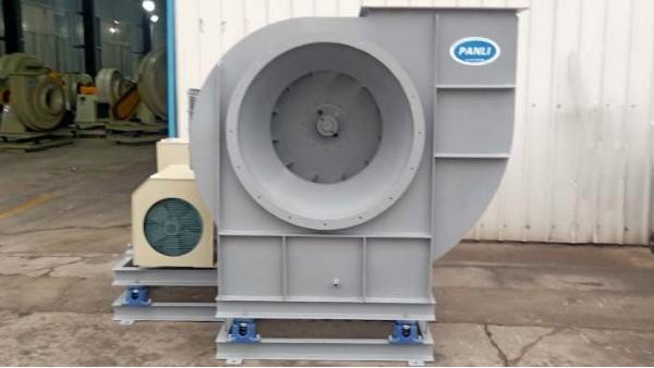 高压不锈钢风机的后续维保耐用的方法有哪些?
