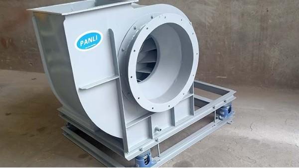 保养不锈钢离心风机的叶片有哪一些方法呢?