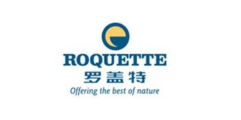 罗盖特(中国)精细化工有限公司