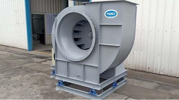 如何保护高压不锈钢风机轴承的方法有哪一些?
