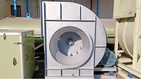 不锈钢离心风机叶轮流动从哪几个方向研究?