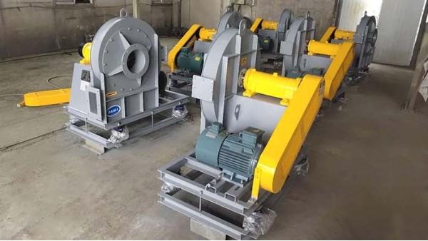 苏州不锈钢风机有效用于漆包线等生产线