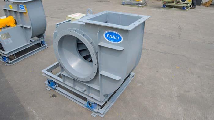 不锈钢高压风机生产厂家